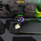Скриншот Don't Touch The Zombies – Изображение 4