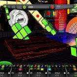 Скриншот JamParty: Remixed – Изображение 6