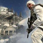 Скриншот Call of Duty: Black Ops – Изображение 2