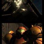 Скриншот Metroid Prime: Hunters – Изображение 11