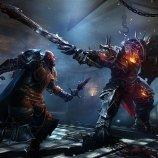 Скриншот Lords of the Fallen – Изображение 5