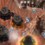 Скриншот Techwars Online 2 – Изображение 5
