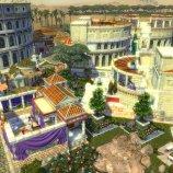 Скриншот Caesar 4 – Изображение 1
