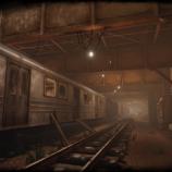 Скриншот The Old City – Изображение 10