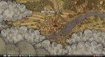 Контекст. Средневековая Богемия в Kingdom Come: Deliverance. - Изображение 37