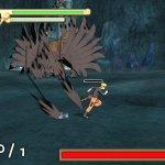 Скриншот Naruto Shippuden: Ultimate Ninja 4 – Изображение 14