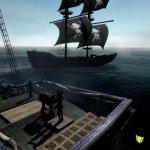Скриншот Man O' War: Corsair – Изображение 8