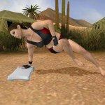Скриншот Jillian Michaels' Fitness Ultimatum 2010 – Изображение 2