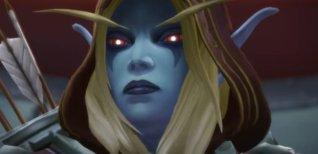 World of Warcraft: Battle for Azeroth. Объявление даты релиза