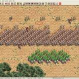 Скриншот ANCIENT WARFARE: PUNIC WARS – Изображение 3