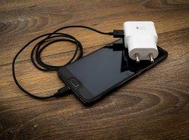 Смартфоны наAndroid 10 получат защиту отперегрева ивозгорания