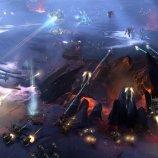 Скриншот Warhammer 40.000: Dawn of War III – Изображение 6