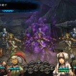Скриншот Stranger of the Village of the Sword – Изображение 9