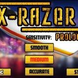 Скриншот X-Razer – Изображение 3