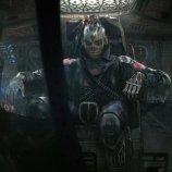 Скриншот Beyond Good & Evil 2 – Изображение 4