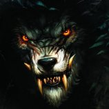 Скриншот Werewolf: The Apocalypse (2019) – Изображение 1