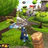 Скриншот BattleSouls – Изображение 3