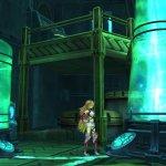 Скриншот Tales of Xillia – Изображение 249