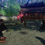 Скриншот Легенды Кунг Фу – Изображение 42