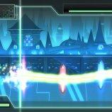 Скриншот URO – Изображение 5