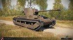 Пора вернуться в танки? В World of Tanks выходит обновление 1.1. - Изображение 7