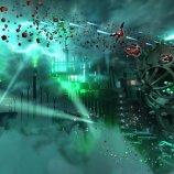 Скриншот Resogun – Изображение 6