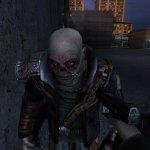 Скриншот Hellforces – Изображение 93