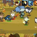 Скриншот Team Monster – Изображение 5