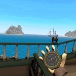 Скриншот Crooked Waters – Изображение 10