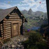 Скриншот Wytchsun: Elleros Origins – Изображение 4