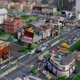 Скриншот SimCity – Изображение 4