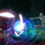 Скриншот Marvel Super Hero Squad – Изображение 2