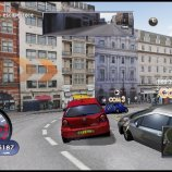 Скриншот GTI Club Supermini Festa! – Изображение 3