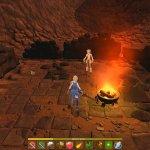 Скриншот The Sorceress – Изображение 15