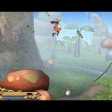 Скриншот Naruto Shippuden 3D: The New Era – Изображение 10