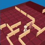 Скриншот Quoridor – Изображение 2