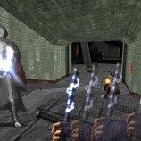 Скриншот Ion Fury – Изображение 6