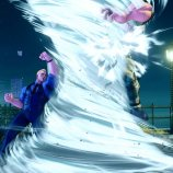 Скриншот Street Fighter V – Изображение 6