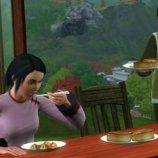Скриншот The Sims 3: Мир приключений – Изображение 9