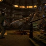 Скриншот Jurassic Park: The Game – Изображение 7