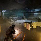 Скриншот Bullet Sorrow VR – Изображение 8