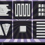 Скриншот Mahjong 3D – Изображение 3