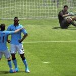 Скриншот FIFA 13 – Изображение 36