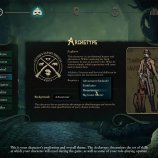 Скриншот Stygian: Reign of the Old Ones – Изображение 7