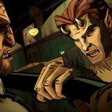 Скриншот The Wolf Among Us: Episode 2 Smoke and Mirrors – Изображение 11