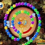 Скриншот Puzz Loop – Изображение 2