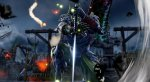 Чудо-ниндзя Йосимицу пополнит список бойцов Soul Calibur VI. - Изображение 1