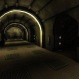 Скриншот Kreed: Battle for Savitar – Изображение 10