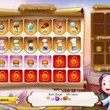 Скриншот Burger Battle – Изображение 2