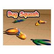Bug Squash – фото обложки игры